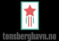 tonsberghavn.no